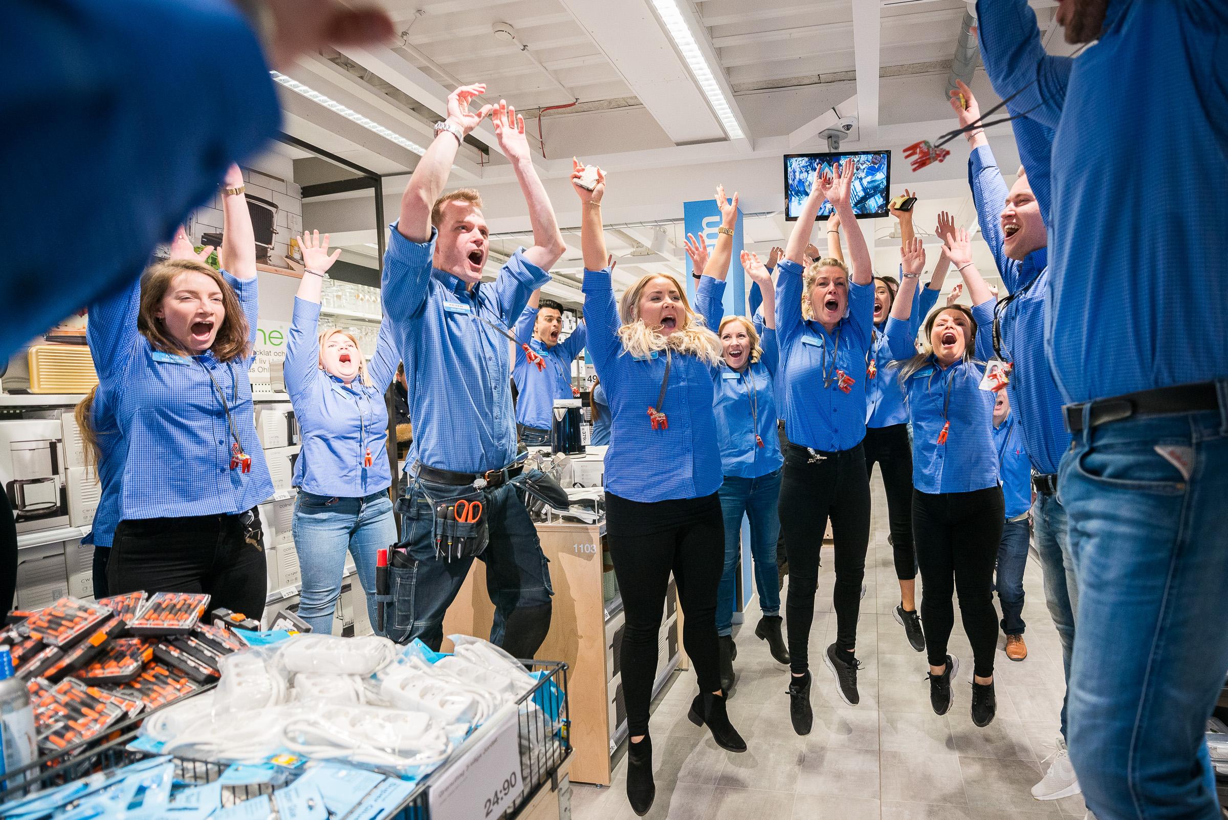 Liten Kastrull Clas Ohlson ~ Clas Ohlsonöppnade idag ny butik iängelholm about clasohlson com